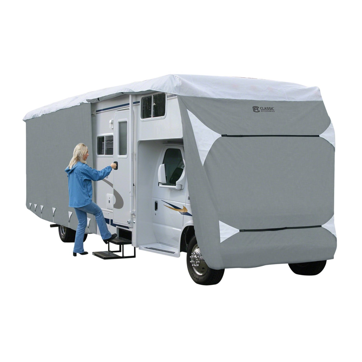 Rv Cover Store Great Prices Large Selection Order